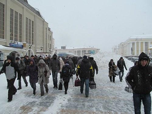 По материалам : interesniy-kiev.livejournal.com/4117890.html#cutid1
